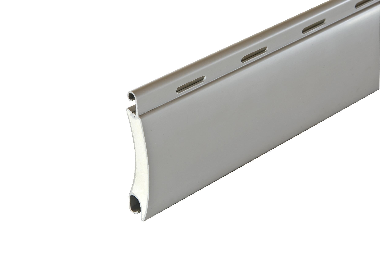 Avvolgibili produzione e vendita di infissi e finestre saliscendi - Finestre saliscendi in pvc ...