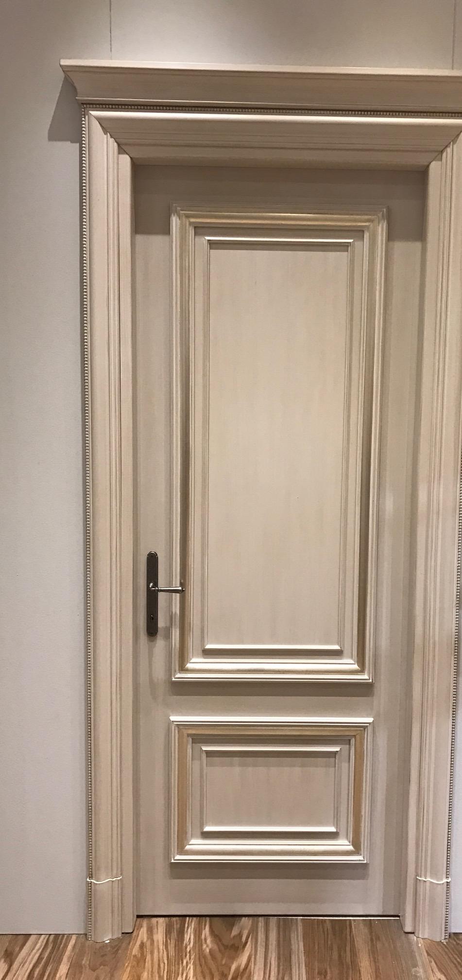 Porte produzione e vendita di infissi e finestre saliscendi - Finestre saliscendi in pvc ...