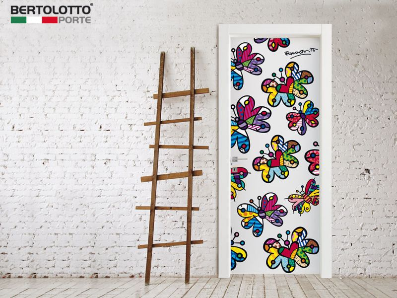 Britto-Loves-Bertolotto-butterflies